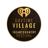 The Daytime Village at the iHeartCountry Festival