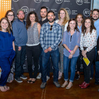 Austin Film Society presents Sundance #ArtistServices Workshop 2016