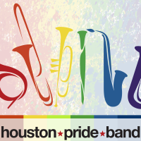 Houston Pride Band