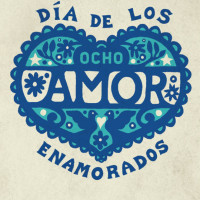 Hotel Havana presents Dia De Los Enamorados