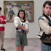News_high school movies_Ferris Bueller's Day Off