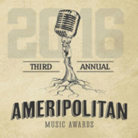 The Third Annual Ameripolitan Music Awards