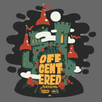 Off-centered Film Festival