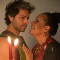 Austin Shakespeare presents Medea