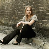 Charlotte Bray