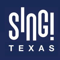 SING! Texas
