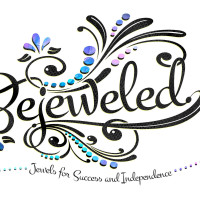 Bejeweled-Jewels for Success and Independence