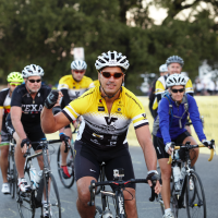 Livestrong Foundation presents 2016 Livestrong Challenge