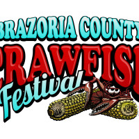 The Brazoria County Crawfish Festival 2016