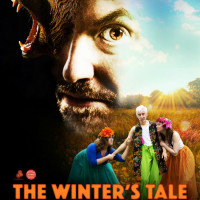 Something for Nothing Theater presents Shakespeare at Ramsey Park: The Winter's Tale