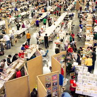 Austin Record Convention