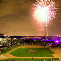City of Sugar Land Parks and Recreation presents Star Spangled Spectacular