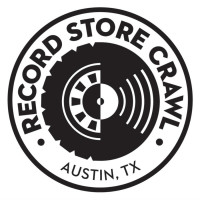 Record Store Crawl