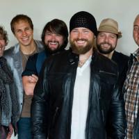 News_RodeoHouston 2012_Zac Brown Band