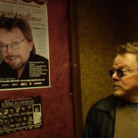 Film screening: Paul Williams Still Alive