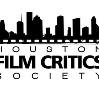 Houston Film Critics Society Awards: Best of 2012