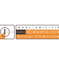 ReelAbilities: Houston Disabilities Film Festival 2013