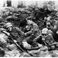Universal Pictures: Celebrating 100 Years screening - All Quiet on the Western Front