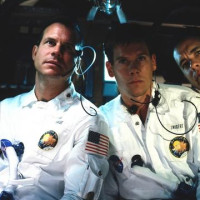 Universal Pictures: Celebrating 100 Years screening - Apollo 13