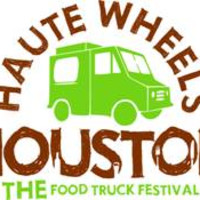 Food Truck Festival presented by Haute Wheels Houston