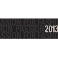 Passion for Fashion Luncheon benefiting Houston Community College