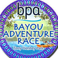 Bayou Preservation Association's Bayou Adventure Race