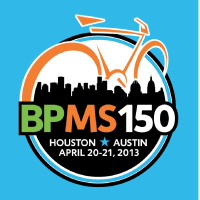 National Multiple Sclerosis Society's 29th Annual BP MS 150 Bike Ride