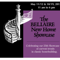 Bellaire New Home Showcase