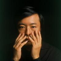Austin Classical Guitar presents Kazuhito Yamashita
