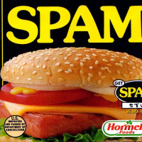 News_SPAM_May 2011