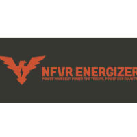 """NFVR Energizer"" benefiting the National Foundation for Veteran Redeployment"