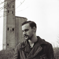 Robert Ellis at KUTX Live at Stateside and Paramount