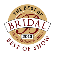 29th Annual Bridal Extravaganza Show