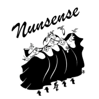 The Texas Repertory Theatre presents Nunsense