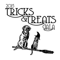Austin Pets Alive presents Tricks & Treats Gala 2015