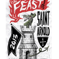 Feast of Saint Arnold benefiting Texas Children's Hospital