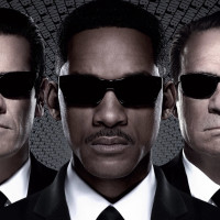 News_Men in Black 3_MIB3_Will Smith_Tommy Lee Jones_Josh Brolin