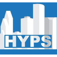 "Houston Young Professionals Event ""Meet the Mentors"""