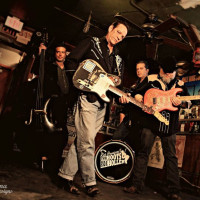 AustinPhoto:Events_TwoHoots_Highball_band