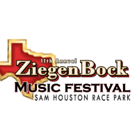 11th Annual ZiegenBock Music Festival