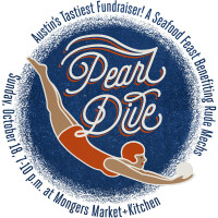 Rude Mechs presents The Pearl Dive