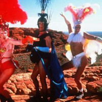 Priscilla Queen of the Dessert movie still