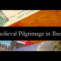 """Texas Early Music Project presents """"Medieval Pilgrimage in Iberia"""""""