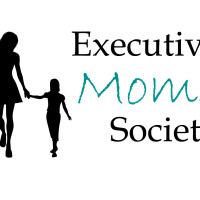 "Executive Moms Society hosts ""An Evening of Fashion and Cocktails"""