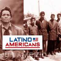 Latino Americans PBS documentary