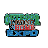 Ron Hoover RV & Marine Outdoor Living & Home Expo
