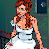 Opera in the Heights presents Lucia di Lammermoor