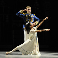 Houston Repertoire Ballet presents The Nutcracker