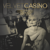classy photo for Velvet Casino