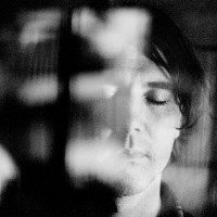 photo of musician Cass McCombs